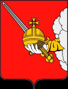 Администрация-города-Вологды